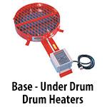 Base Heaters