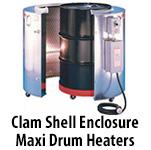 Maxi-Heater