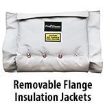 Flange Insulation