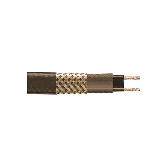 8 Watt 240 Volt Hazardous Location Heat Trace Cable