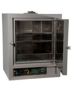 SMO1 Horizontal Airflow Oven, 1.5 Cu.Ft.