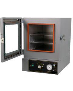 SVAC1E Economy Vacuum Oven, 0.6 Cu.Ft.