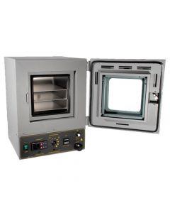 SVAC1 Vacuum Oven, 0.6 Cu.Ft.