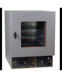 SVAC2 Vacuum Oven, 1.67 Cu.Ft.