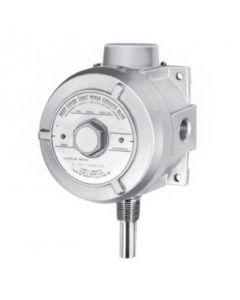 Ambient Sensing Thermostat FM Class 1 Div 1