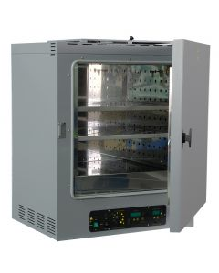 SMO3 Forced Air Oven, 3.0 Cu.Ft.