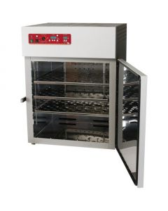 SMO14-2 Forced Air Oven, 13.7 Cu.Ft. 220V