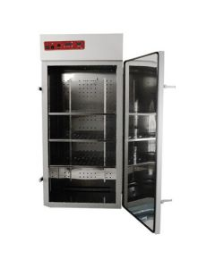 SMO28-2 Forced Air Oven, 27.5 Cu.Ft. 220V