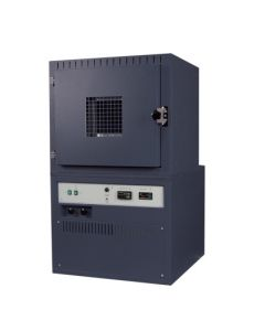 SVAC9-2 Large Capacity Vacuum Oven 220V