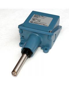 Ambient Sensing Thermostat NEMA 4X