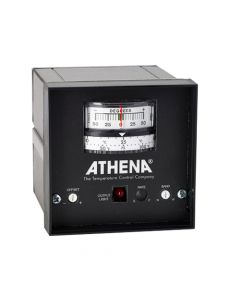 2000 Series Analog Control - Athena Controls