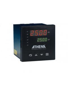 Athena C Series 25C Universal Temperature / Process Control