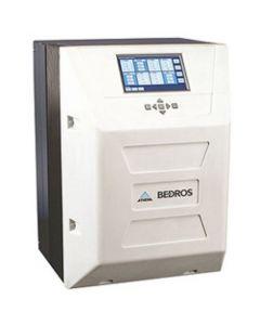 Athena BEDROS non-modular hot runner temperature controller