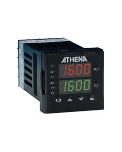 C Series - Model 16C Universal Temperature Controller / Process Controller