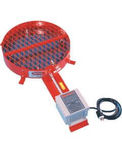 55 Gallon Base Heater 1150w 240v
