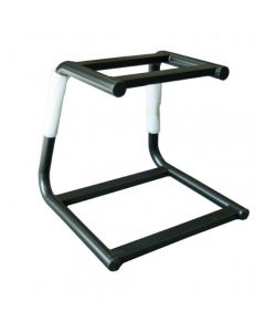 Athena Bedros Floor Stand for the standard size Bedros temperature contoller.