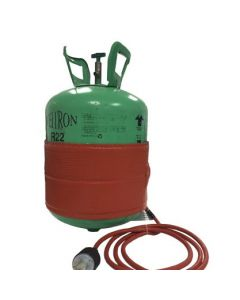120 volt hvac jug warmer