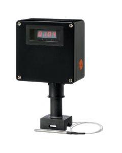 Hazardous Area DTS-HAZ Heat Trace Digital Thermostat