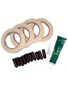 SLMCABKC 10 Piece End Seal Kit