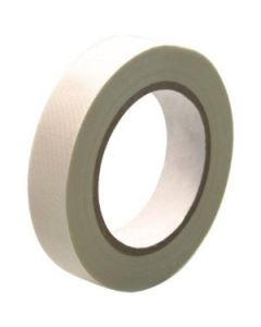 "Fiberglass Tape 0.5""x36 yards 108 feet 350 Degrees"
