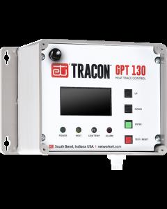 GPT 130 Single–Point General Purpose Heat–Trace Control