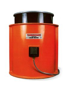 Explosion Proof Induction Drum Heater up to 55 gallon 240v