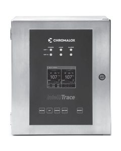 Chromalox ITC-FS IntelliTrace Digital Controller