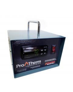 Mini 15 Amp Single Zone Temperature Controller