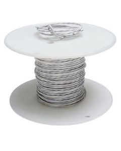 RTD thermocouple wire