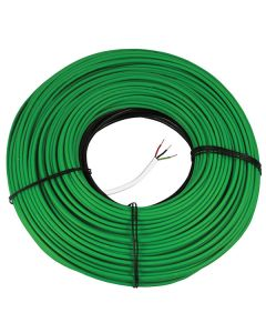 208 Volt Snow Melt Cable