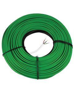 277 Volt Snow Melt Cable