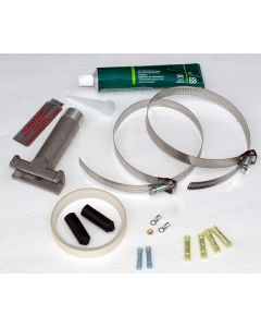 SLMCABUC Universal Connection Kit