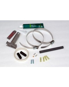 SLCABUC Universal Connection Kit
