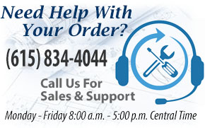 Call us at 615-834-4044